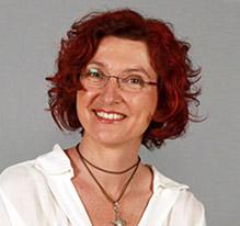 Martina Süss